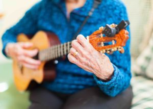 learn to play guitar, Swallow Hill Music in Denver