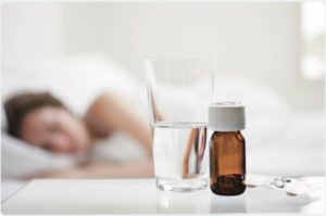 guide to sleep supplements