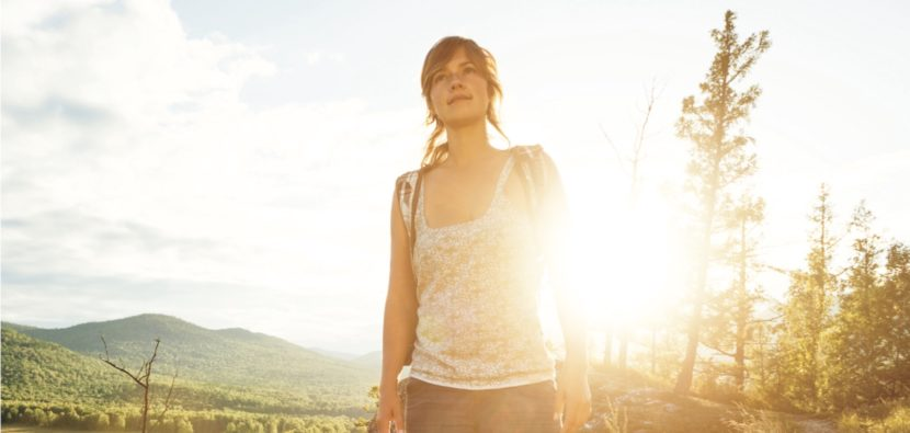 Skin Cancer: What Coloradans Need to Know
