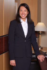 Dr. Erika Lee, gastroenterology, South Denver Gastroenterology, Colonoscopy, Cologuard