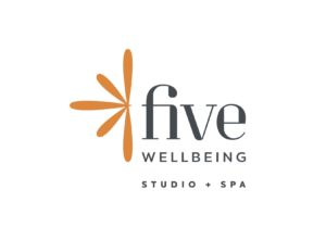 Five Wellbeing Spa Littleton Colorado cancer wellness spa