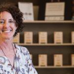Women's Bean Project, Tamra Ryan CEO