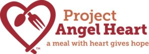 Project Angel Heart Colorado