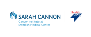 Sarah-Cannon_Health-ONE_Swedish-Medical