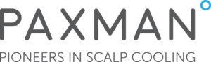 Scalp Cooling Paxman, Colorado cancer treatment