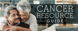 Denver Colorado Cancer Resource Guide