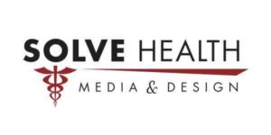 Solve Health Media, content marketing for health care professionals