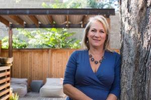 Betsy Abrams, 5 wellbeing cancer wellness, Littleton, Denver