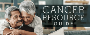 Colorado Cancer Cancer Resource Guide, Support Groups