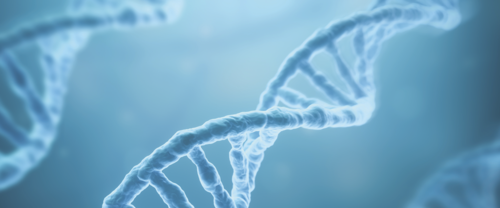 Experts Warn of Dangers of Home Genetic Tests The use of home genetic testing kits may convince users that they do not need to be professionally tested for life-threatening diseases.