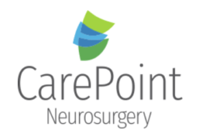 Dr. Brent Kimball, director of neuro-oncology at Sky Ridge Medical Center and medical director of CarePoint Neurosurgery