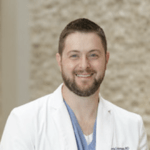 Craig Lehrman, MD, Denver plastic surgeon, Aurora