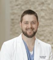 Craig Lehrman, MD, Denver plastic surgeon, Aurora
