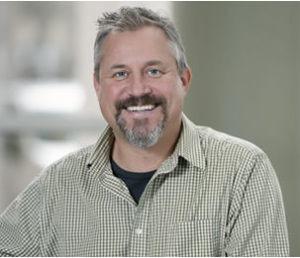 Peter Solveson, Solve Health Media, Health & Wellness Colorado