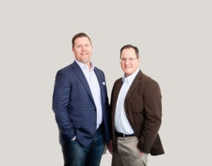 Dr. Jeremy Williams, Dr. Chris Williams, Park Meadows Cosmetic Surgery