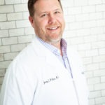 Dr. Jeremy Williams, Park Meadows Cosmetic Surgery, Lone Tree, Colorado