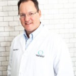 Dr. Chris Williams, Park Meadows Cosmetic Surgery