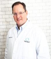 Dr. Chris Williams, Park Meadows Cosmetic Surgery
