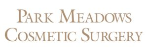 Park Meadows Cosmetic Surgery, Lone Tree, Colorado