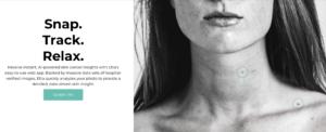 do I have skin cancer? Etta Epidermis