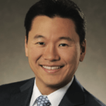 Woosik Chung, MD