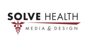 Solve Health Media, Colorado Health & Wellness magazine