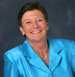 Jane W. Barton, Cardinal