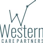 Jill Eelkema, Western Care Partners, Denver dementia help
