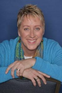 Kay Adams, Compassion Works, Denver Dementia Care
