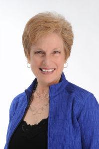 Dr. Lynn Hellerstein