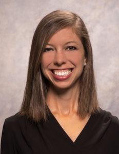 Dr. Meredith Merkley, pediatrician, Advanced Pediatric Associates