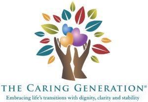 The Caring Generation, Colorado dementia help