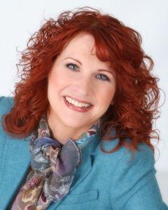 Pamela Wilson, The Caring Generation, dementia care help Colorado