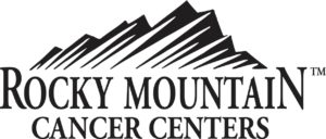 logo Rocky Mountain Cancer Centers