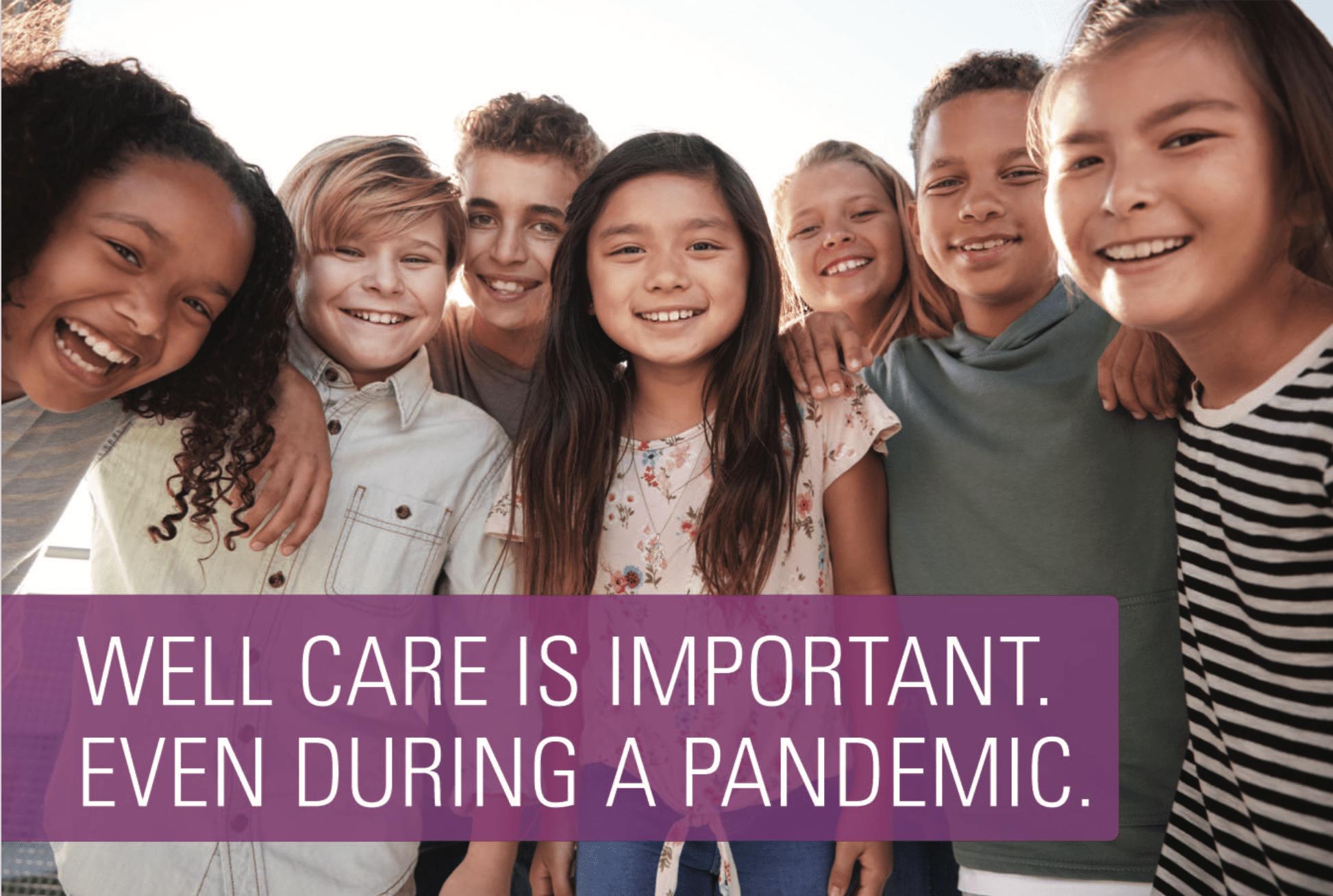 Advanced Pediatric Associates Colorado pediatricians