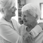 Colorado Caregiver's Guide to Dementia Resources