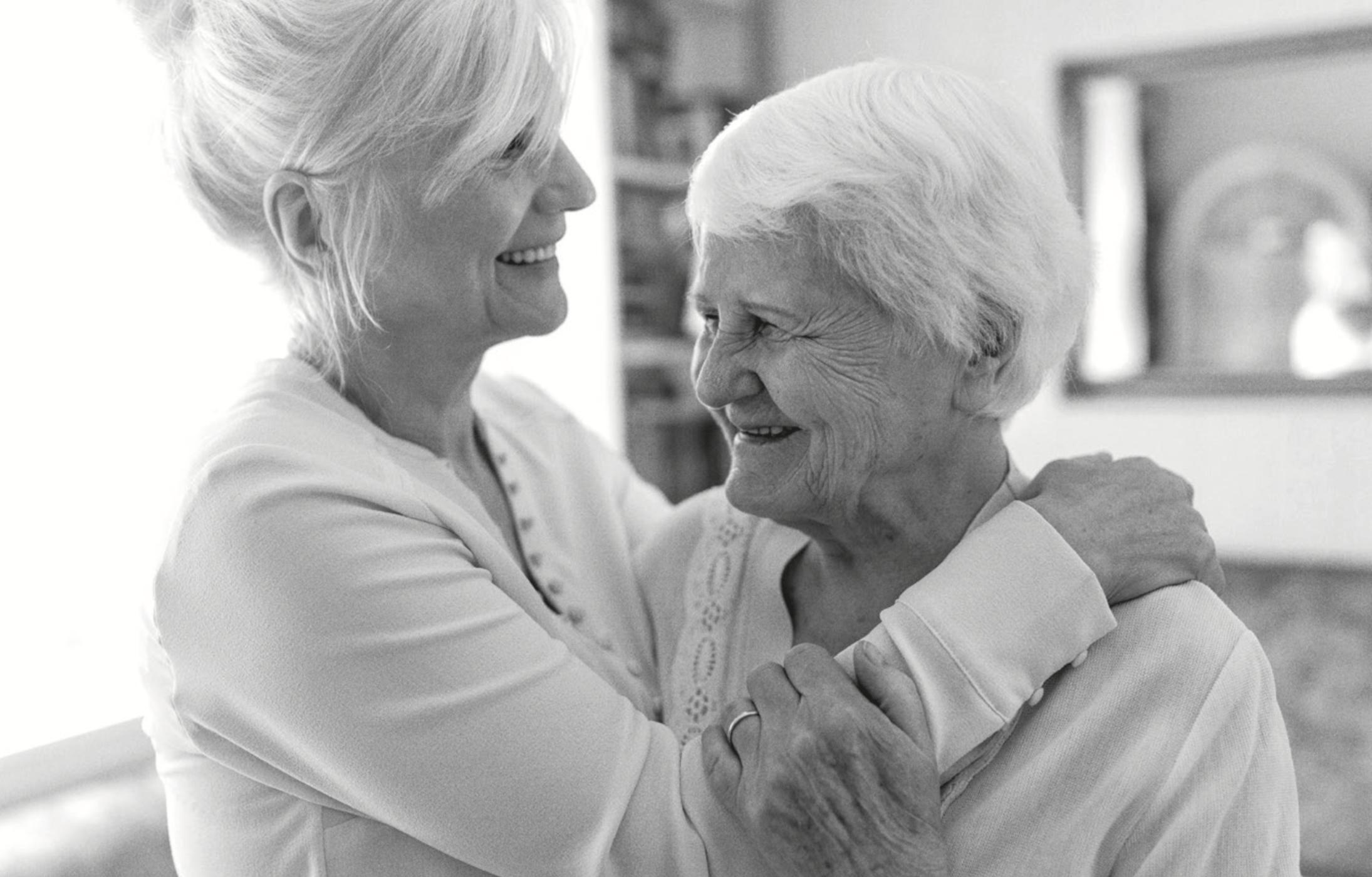 Colorado Caregiver's Guide to Dementia Resources