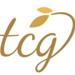 TCG Nadine