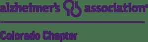 Alzheimer's Association Colorado Chapter