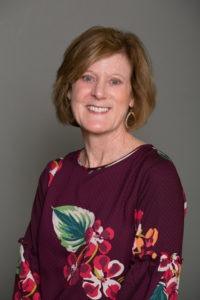 Tina Wells, Alzheimer's Association Denver Colorado