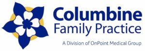 Dr. Charlene Borja, Columbine Family Practice