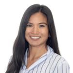 Dr. Charlene Borja, DO, Family Medicine Physician at Columbine Family Medicine in Littleton
