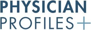 Solve Health Media premium physician profiles