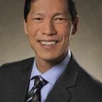 Dr. Alan Synn