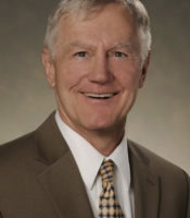 Dr. Stephen Annest , Vascular Institute of the Rockies