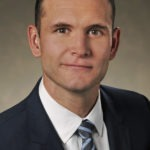 Dr. Brandon Ty Garland, Vascular Institute of the Rockies