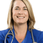Dr. Chris Linares, MD Family Physician, Co-Owner Lone Tree Family Practice