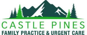 Castle Pines family practice