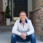 Mark Christensen MD, Castle Pines family medicine