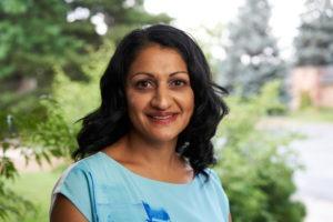 Dr. Ashwini Reddy Harvard Park Internal Medicine Onpoint